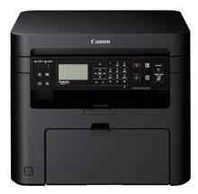 Canon MF231 Multifunction Laser Stock Printer